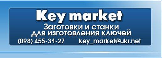 company_name.jpg